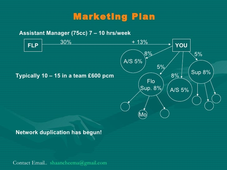 marketing plan empanadas 1 the marketing plan the most important part of a business plan is the marketing plan to keep one's business on course this plan must be geared toward the business's.