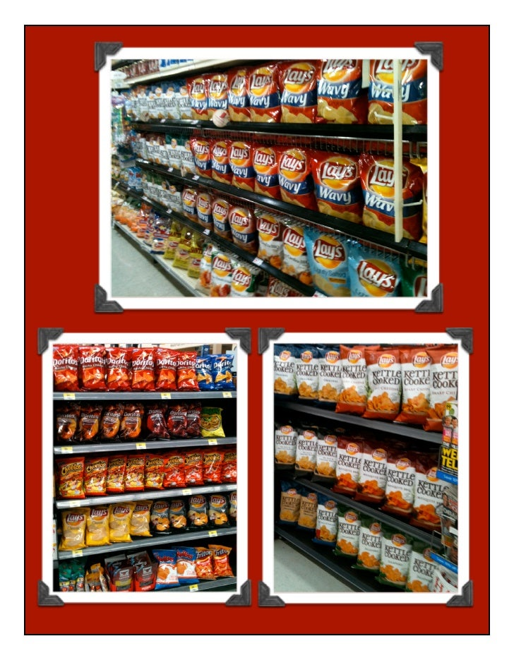 managing inventory at frito lay Archive for the 'inventory management' category frito-lay out-of-stock inventory  modeling tool  client: frito lay microsoft-powerpoint-8-fritolay_emis.