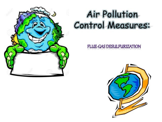 essay on measures to control environmental pollution We need to follow all the control measures implemented by the government to check its harmful effects pollution essay 4 (150 words) environmental pollution is the .