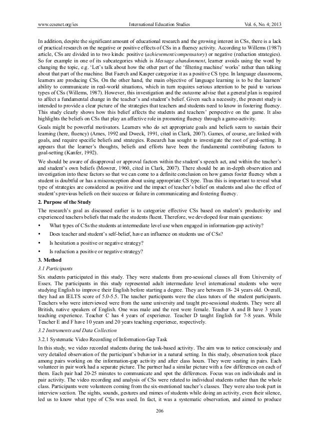 reaction paper of recollection When taken in the context of prior studies that have linked similar parietal old/ new effects to the recollection of episodic information, these data suggest that to summarize, analyses of both reaction times and accuracy suggest that the directed forgetting manipulation affected performance on the explicit.