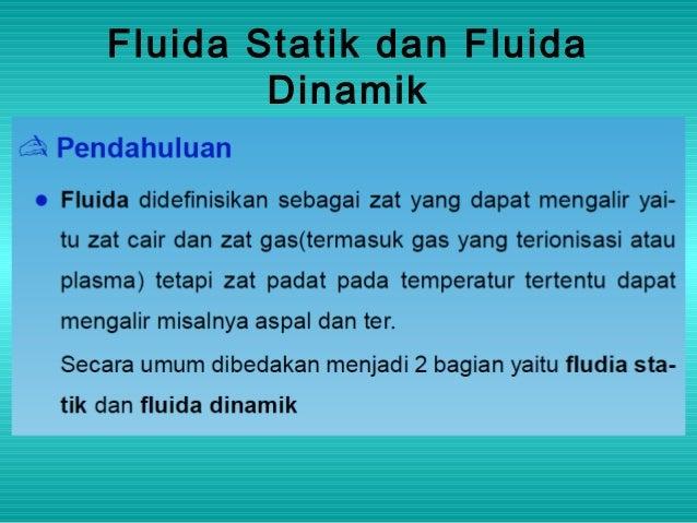 Fluida statik-dan-fluida-dinamik