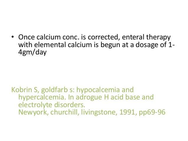 side affect of prednisone