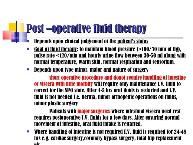 clinical guidelines for 30 tbsa burn in children