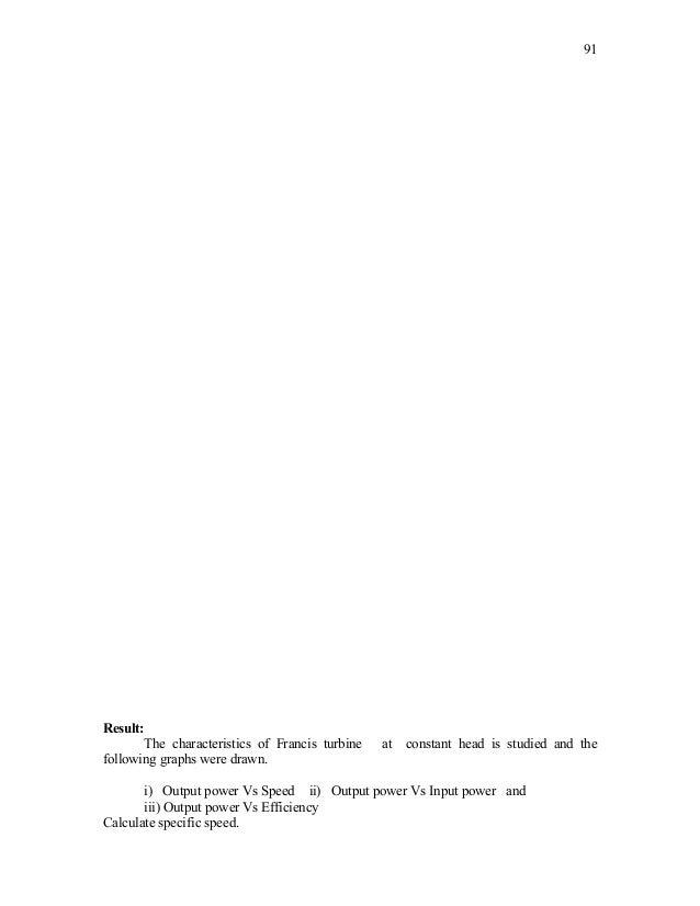 fluid mechanics lab manual fluid mechanics lab manual for civil engineering fluid mechanics lab manual for civil