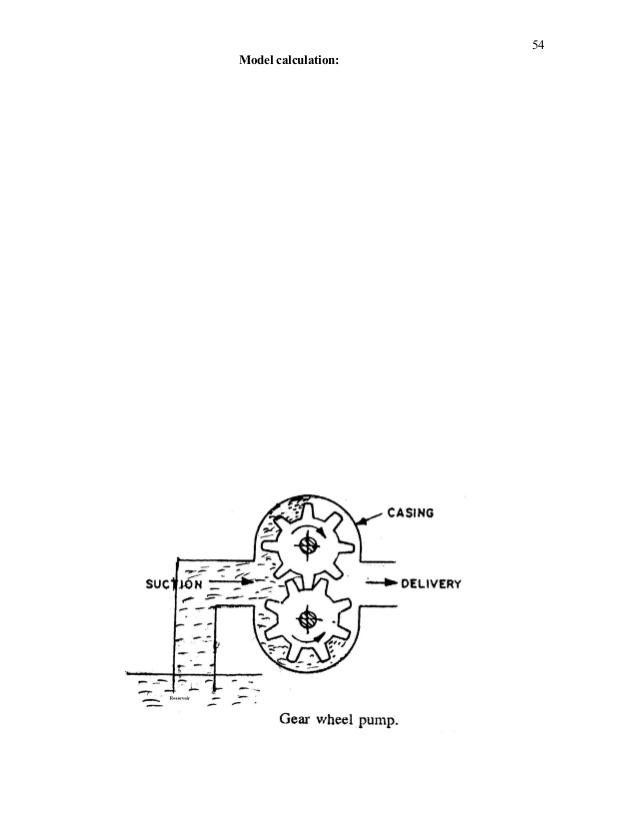 fluid mechanics lab manual fluid mechanics lab manual for civil fluid mechanics lab manual for civil