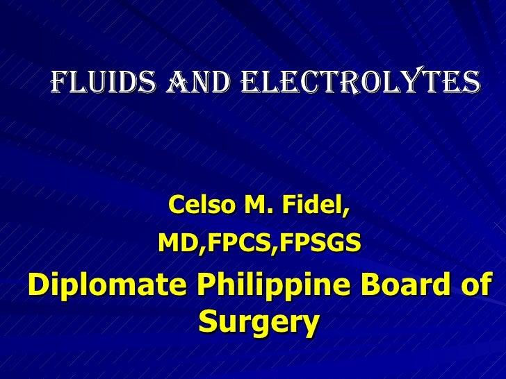 Fluidsandelectrolytes 090912000506 Phpapp01