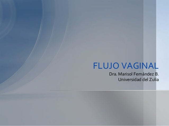 sitio web blanco vaginal