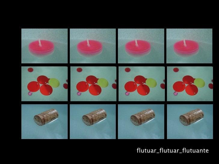 flutuar_flutuar_flutuante