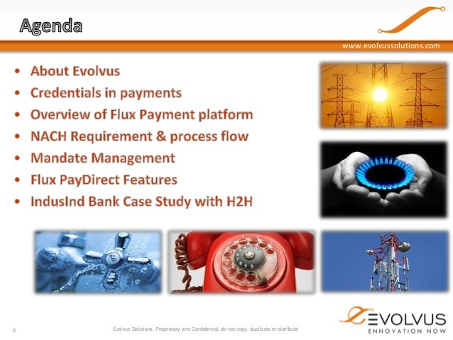 a case study on bank asia Case studies odea bank case study odea bank case study odeabank as finds unmatched network visibility with truview challenge: odeabank as is a financial and banking services provider based in istanbul, turkey with 1,500 people working at 50 branch locations in 20 cities.
