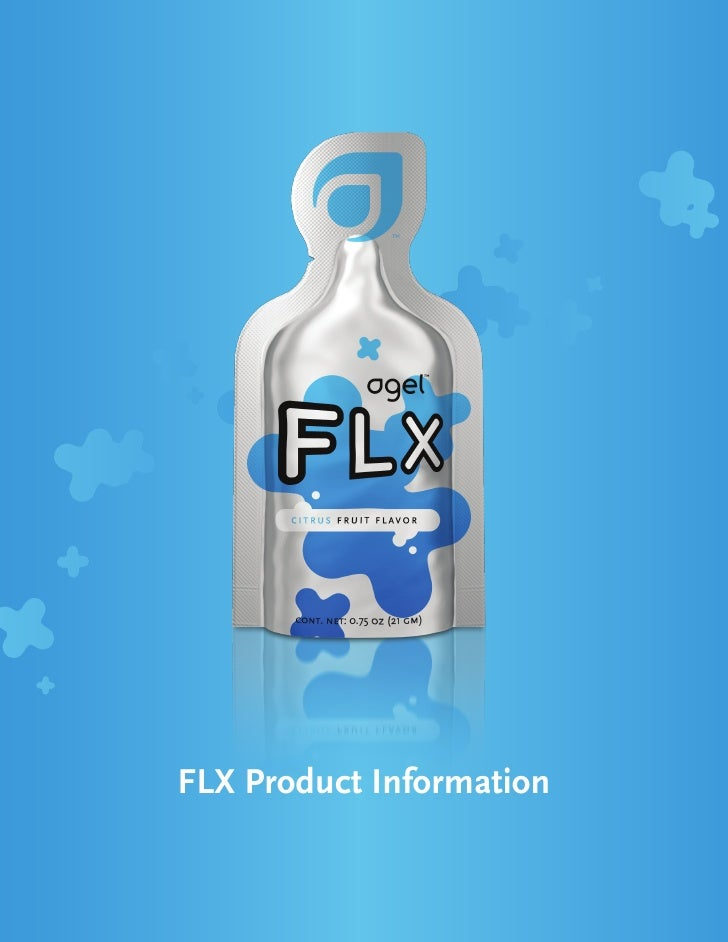 Flx info-1