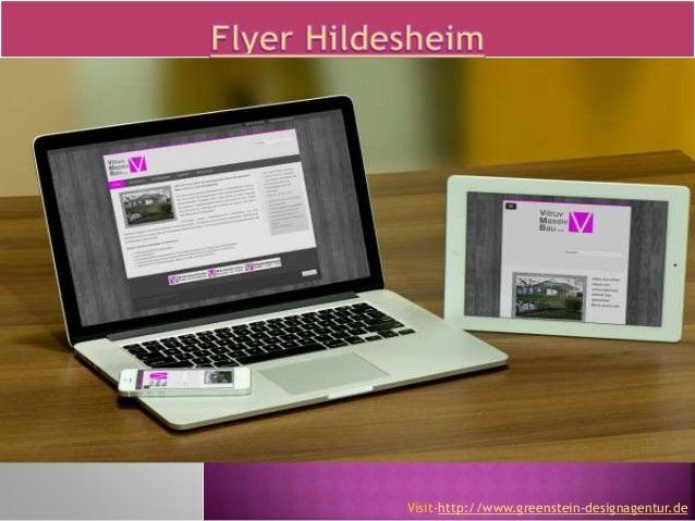 Visit-http://www.greenstein-designagentur.de