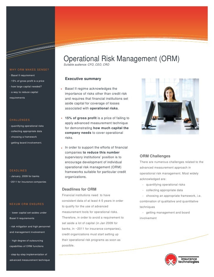 operations management case solutions