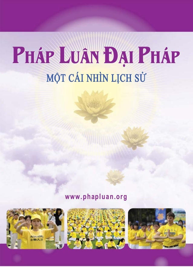 Flyer 2013 01_view