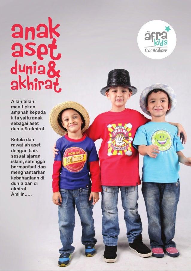 Flyer Afrakids 2014 digital