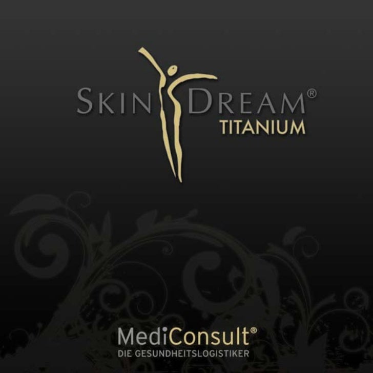 Die Haut – Sinnbild für Ausstrahlung und SchönheitDie Haut ist weit mehr als unser größtes Organ – sie ist der Spiegel der...