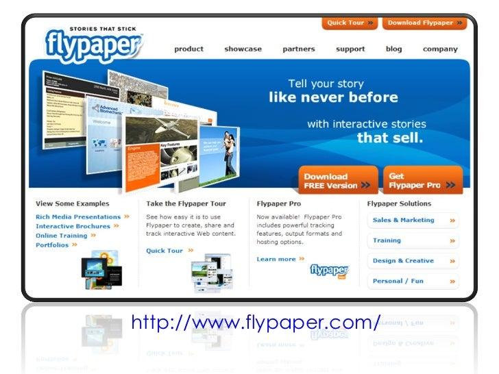 http://www.flypaper.com/