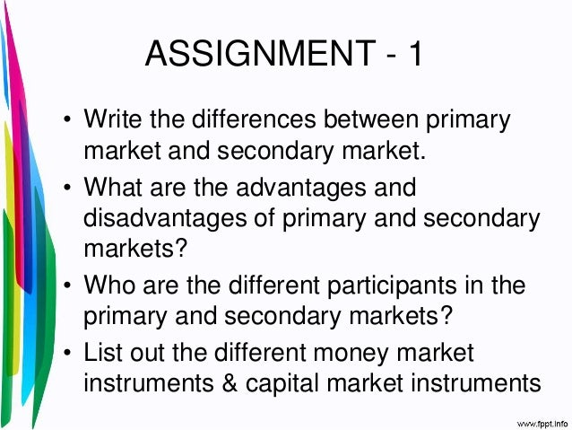 finance for managers essay Search wharton finance department menu.