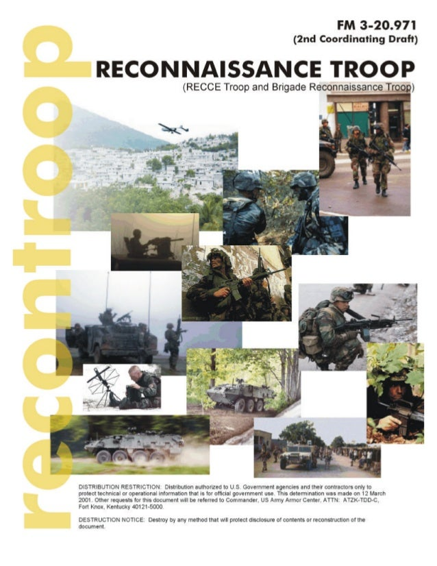 Fm 3-20.97 the-recce_and_brt_troop_draft