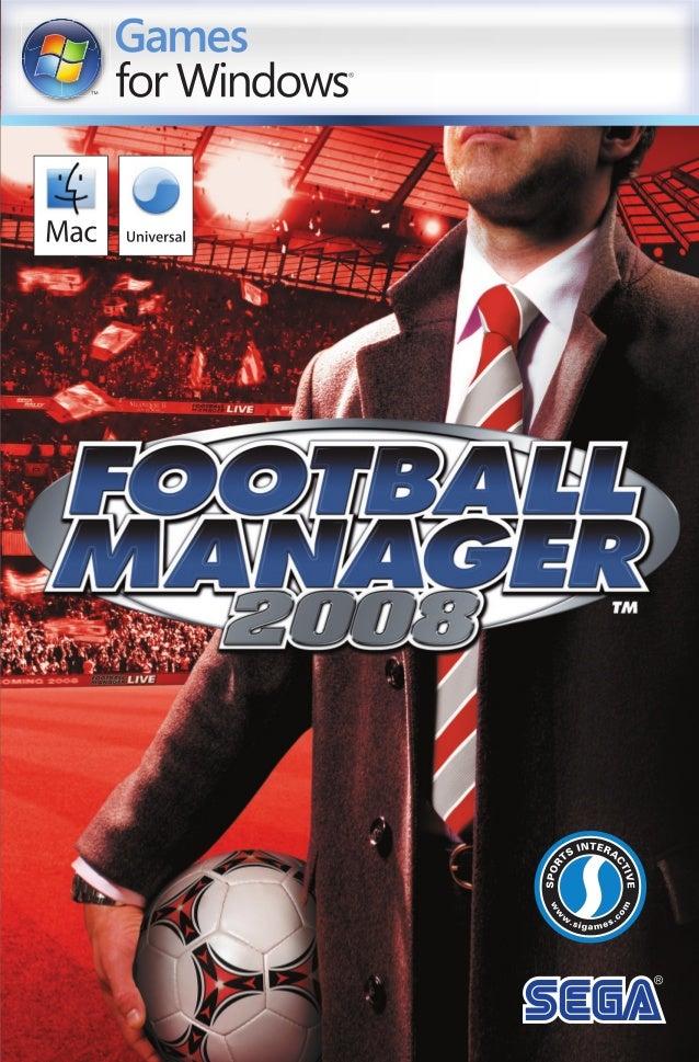 MAN-S061-FD www.sega-europe.com www.sigames.com TM