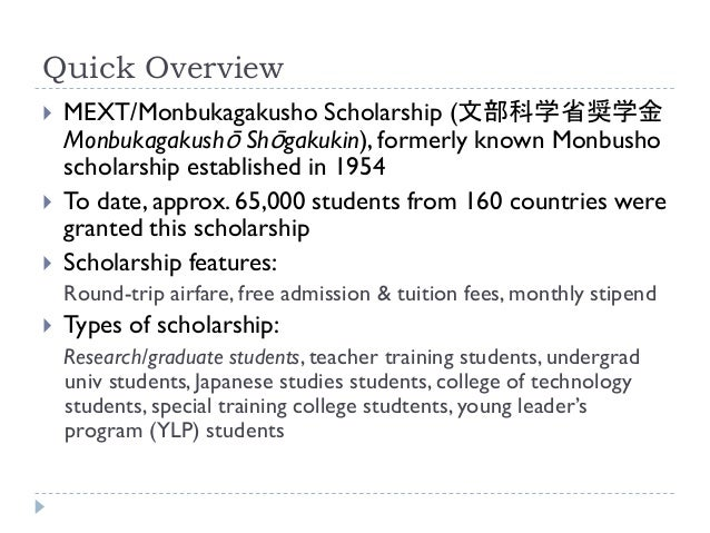 Sample Letter Of Recommendation For College Professor Position Template  Net. Sample Letter Of Recommendation For College Professor Position  Template Net