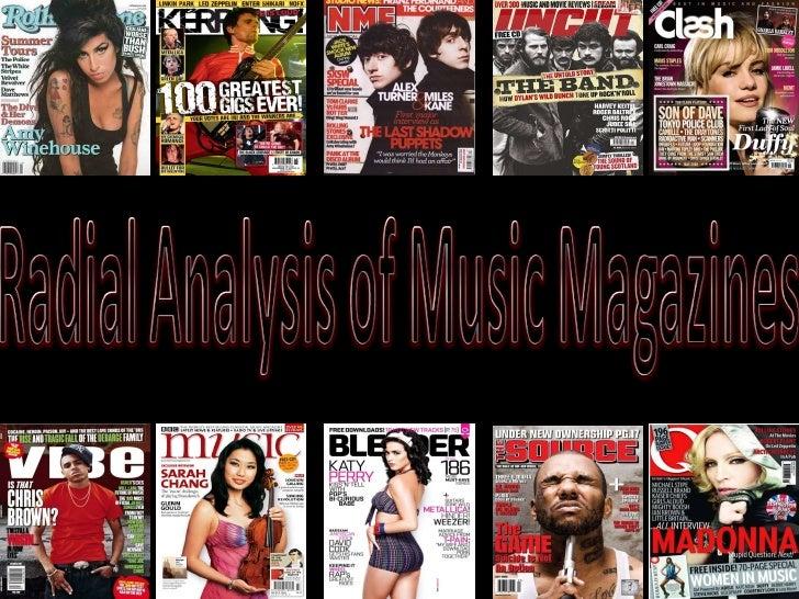 F:\Magazine Radials