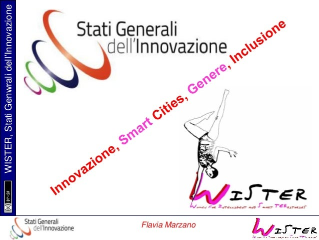 F marzano presentazione_wister_25novmae