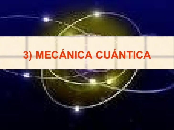 Fmcap3 1