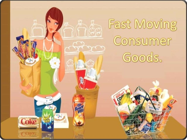 fast moving consumer goods in india Find latest nav, returns on fmcg mutual funds/mf and fast moving consumer goods sector funds also get detailed information on list of fmcg mutual funds in india and.
