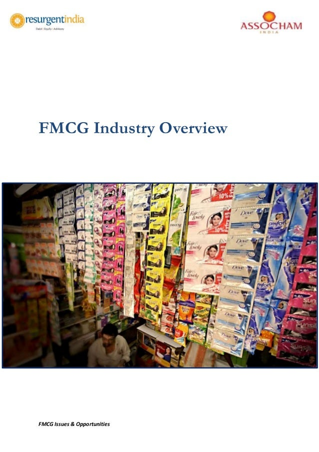 problems in fmcg Read example graduate fmcg interview questions and answers for graduate you are valued for your ability to solve problems and not for bringing problems to the.