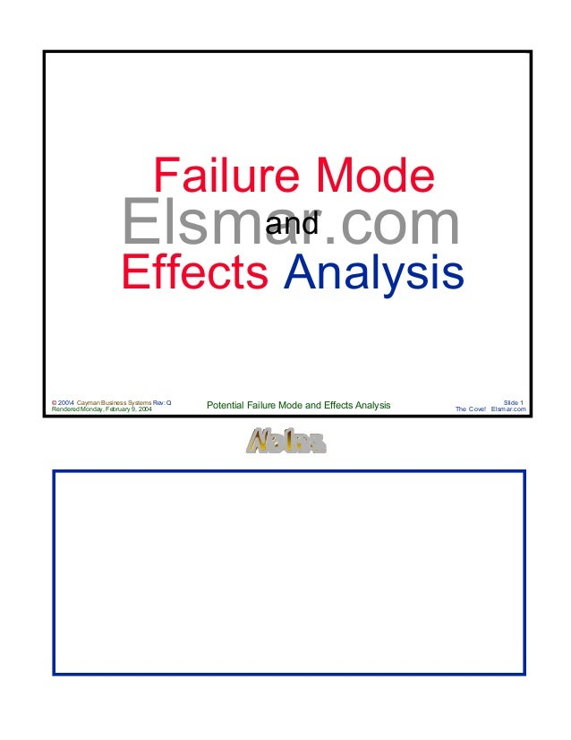 business failure analysis s Watson, john and everett, jim (1996) small business failure rates: choice of  definition and the size effect, journal of  results of many previous studies on  the rate of small business failure suggest an inverse  an analysis of small  business size and rate of discontinuance journal  haswell, s, & holmes, s ( 1989.