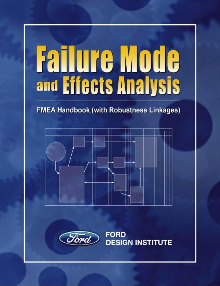 Fmea Handbook V4.1[1][1]
