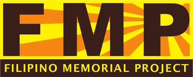 FMPFILIPINO MEMORIAL PROJECT
