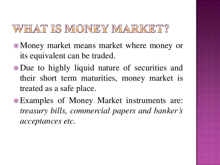 challenges of money market mkt in Make your cash go further with a money market fund choose from schwab's suite of cash management solutions from high-yield to sweep money market funds.