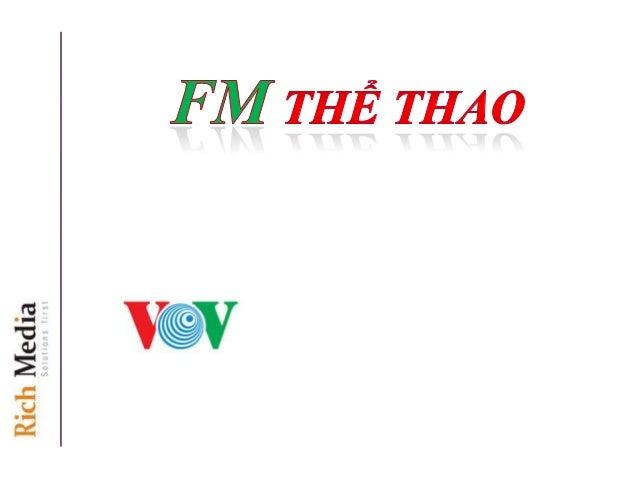 GIẢI BÓNG ĐÁ NGOẠI HẠNG ANH  Ngoại Hạng Anh vào Việt Nam từ lâu và đã trở thành lựa chọn chính cho giải trí cuối tuần của...