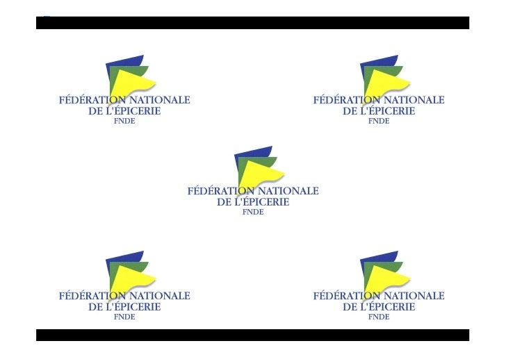 Crise, vous avez dit crise – Pistes pour rebondir demain      Jean-marc Lehu   2010            54e Congrès de la Fédérati...