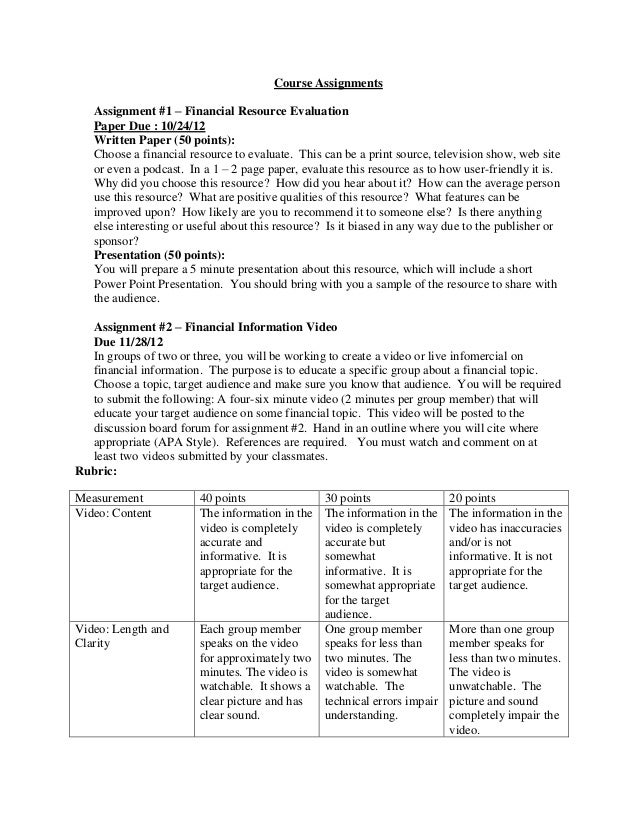 Nanny Resume Job Description Template