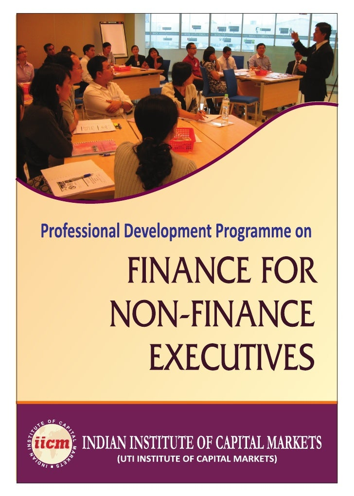 REGISTRATION FORM                     INDIAN INSTITUTE OF CAPITAL MARKETS                              Professional Develo...