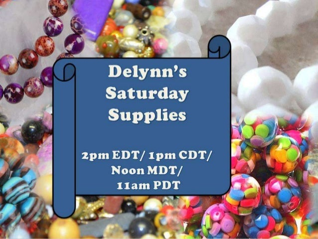 Delynn • 1 – 16 inch strand glass transparent deep red 10x6mm round tubes • BMGM – 2 available • Starting Bid - $1.50 • Sh...