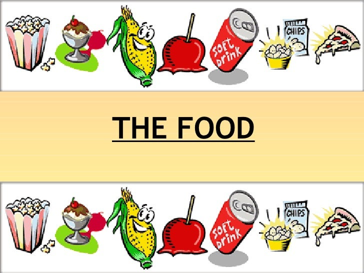 the food1