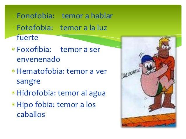 are antibiotics contraindicated for lexapro