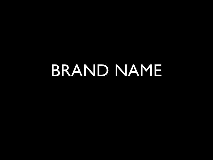 Fobi brand identity1