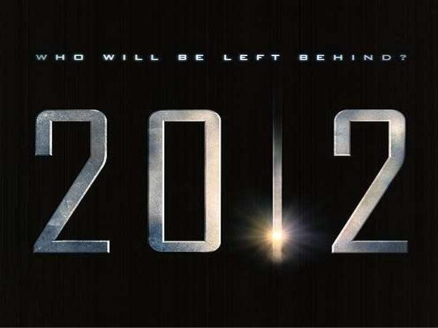 November 22, 2009 1 to 3 PM
