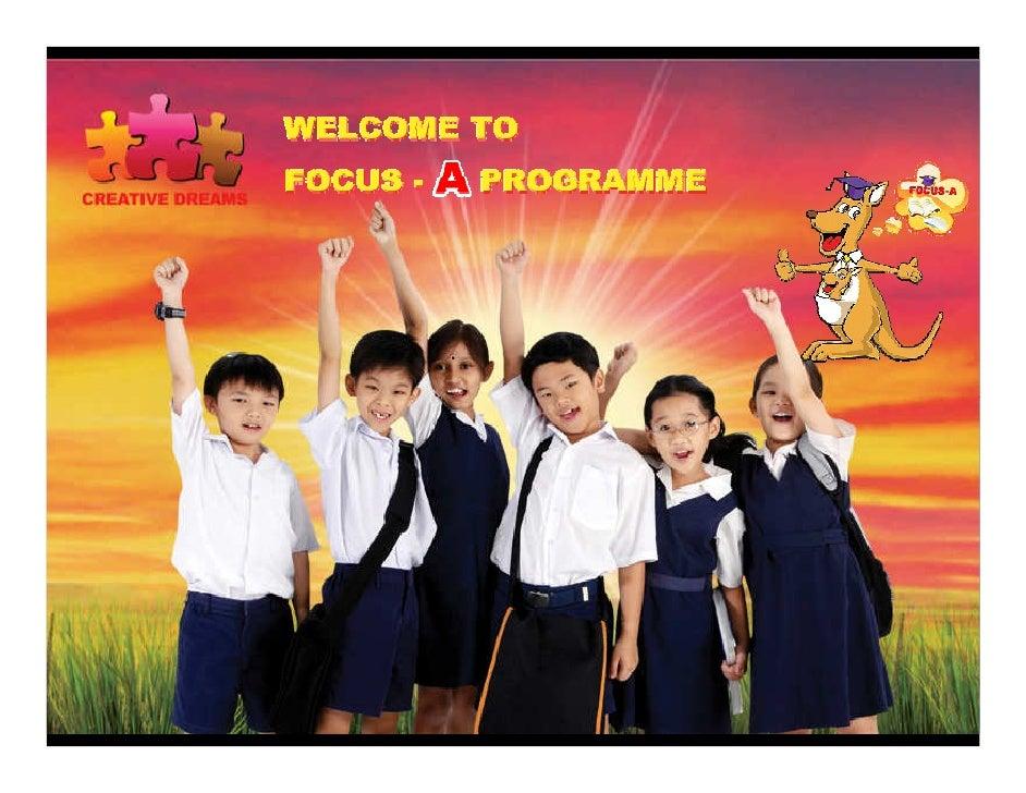 www.focusA.com.my
