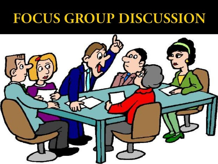 how to find focus groups