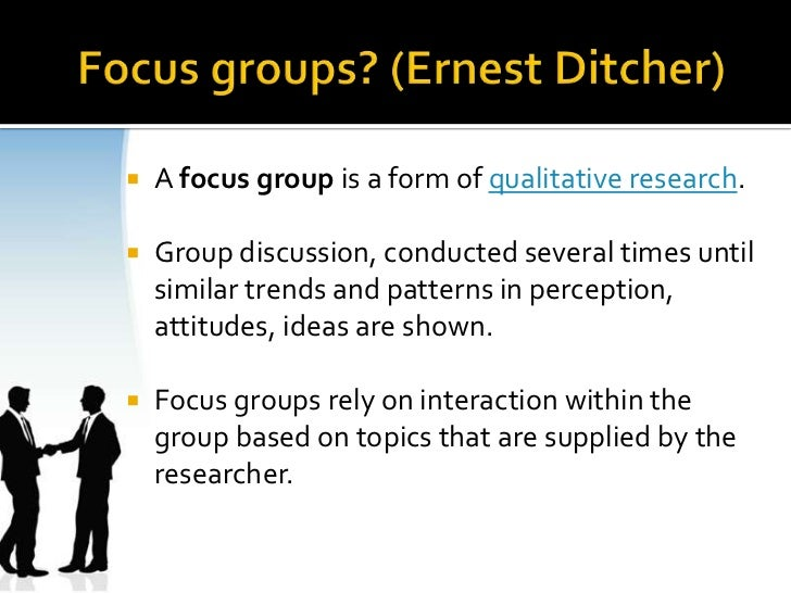 short essay on group discussion It is their responsibility to write a short paragraph (which will also be handed in to me on the day of the discussion) small group discussions/topical papers:.