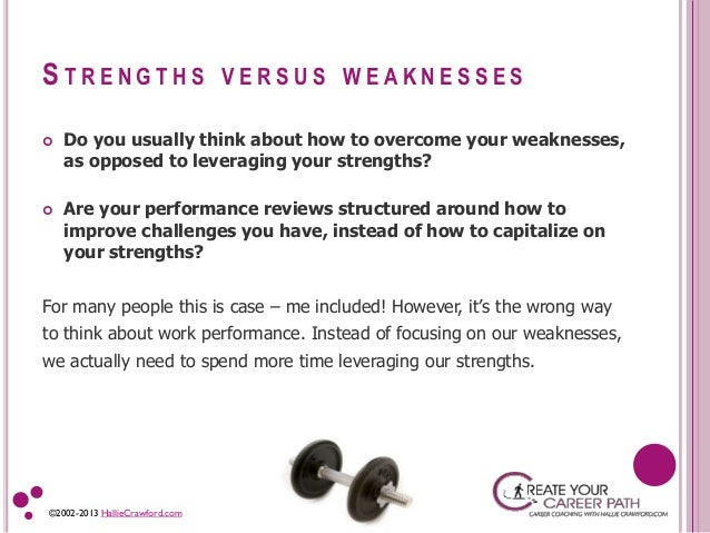 oedipus strengths vs weakness Can't tell you about oedipus, but the whole killing of his father and marrying his mother wasn't (the god of the underworld) strengths and weaknesses.