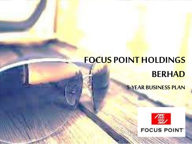 focus point holdings berhad Focus point holdings bhd has a eps (basic): rm-000 (xkls:0157) focus point holdings bhd eps (basic) description, competitive comparison data, historical data and more.