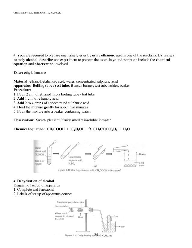 chemistry displacement reactions essay Displacement reaction action of the enzyme that catalyzes the reaction (vander, et al, 2001) enzymes are catalysts that produce chemical reactions in cells essay on computer job displacement - computer job displacement new ideas go through three stages 1.