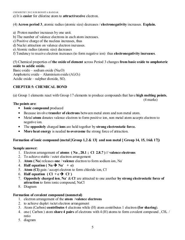 stoichiometry essay Stoichiometry is important because it explains the relationships of reactants and products in chemical reactions without stoichiometry, it would be impossible to determine how much of a certain chemical is needed to yield a result or what molar amounts of each reactant and product are present in a completed reaction.