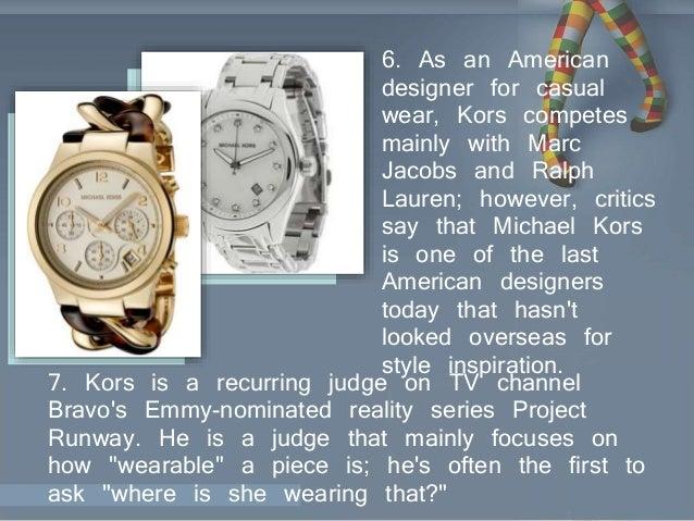fashion designer michael kors l36d  michael kors michael michael kors fashion designer